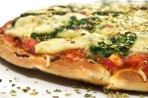 企業の特徴を考える『uspとピザ』